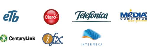 logos_operadores_servicios_500x158