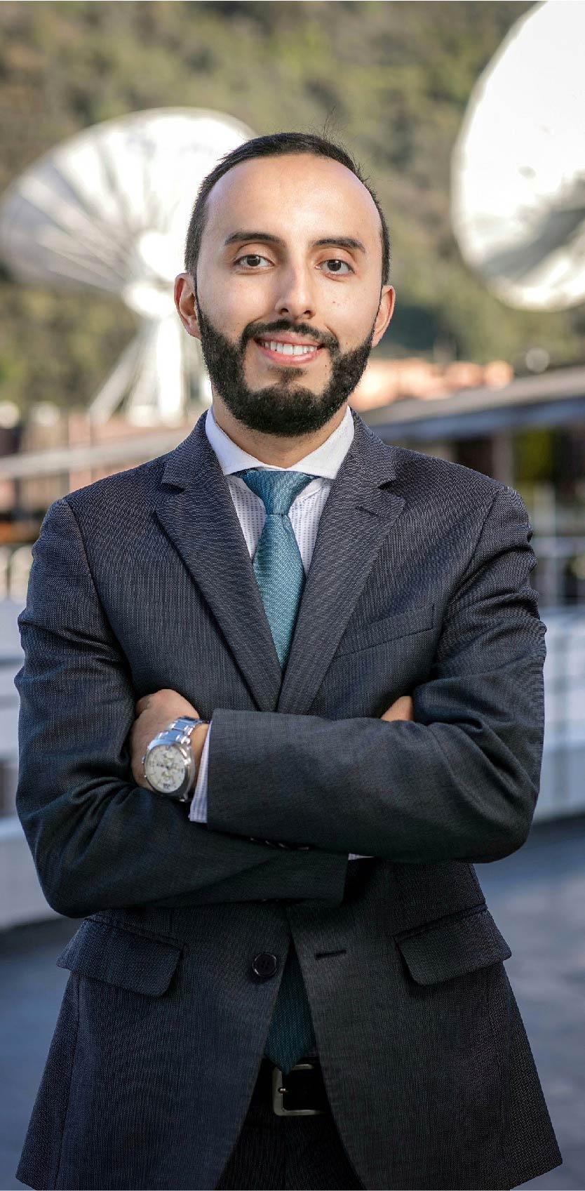 Rodrigo Quinetro v3