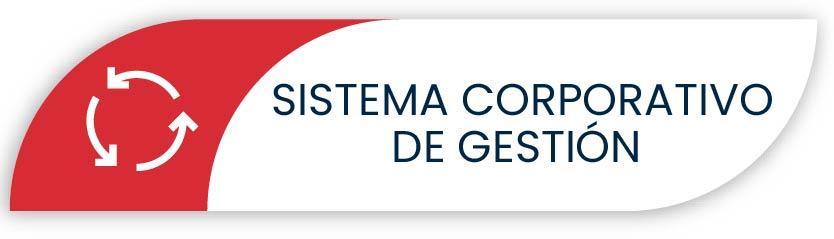 SISTEMA CORPPRATIVO DE GESTIÓN