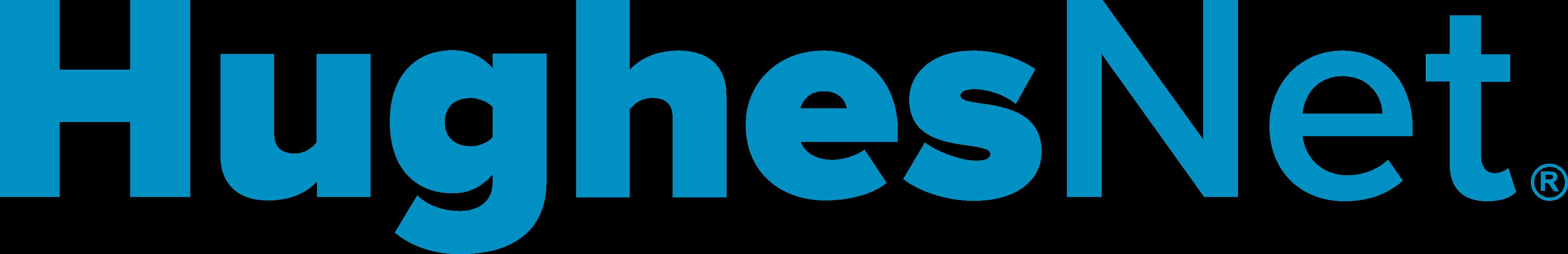 hughesnet-logo
